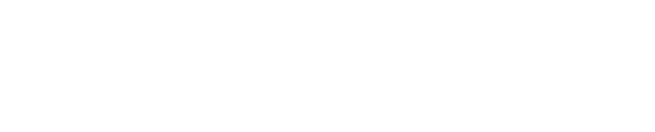 Center for Farm Financial Management